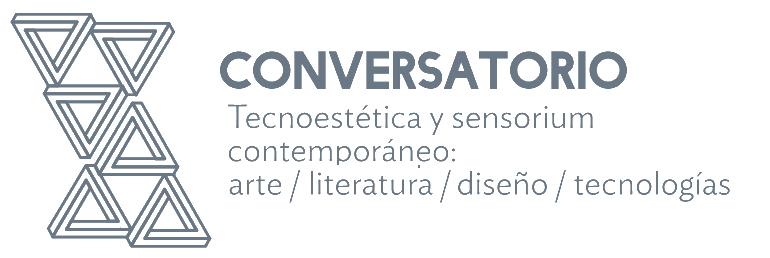 logo-conversatorio-bien