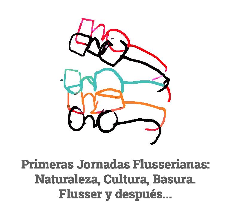 primeras-jornadas-flusserianas