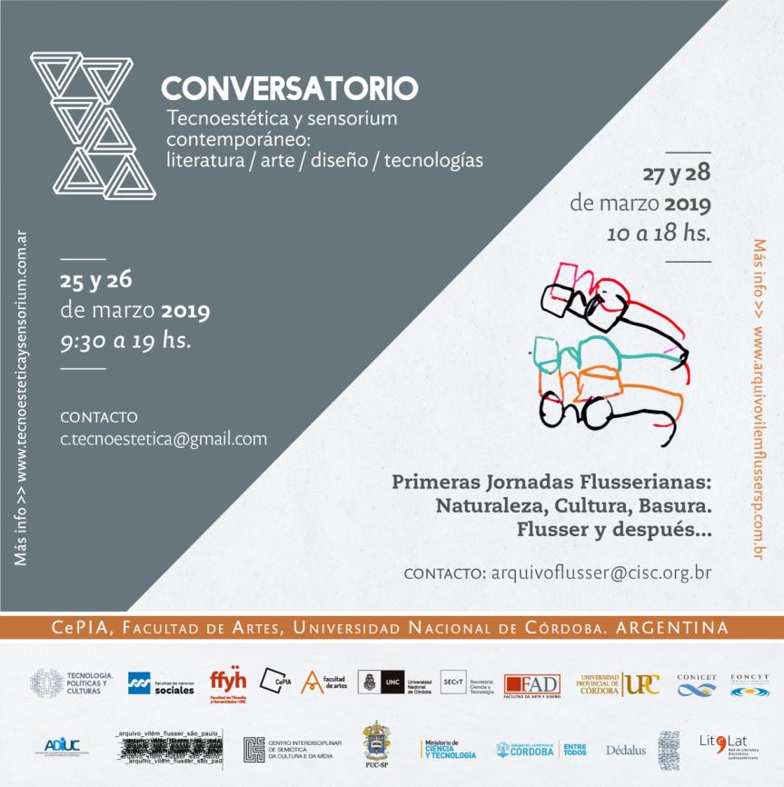 CONVERSATORIO-JORNADAS-FLYER--secyt